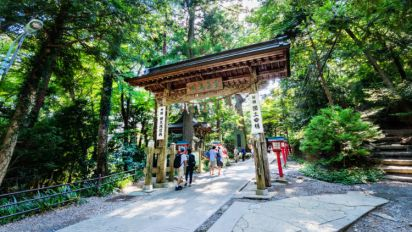 Mount Takao Ultimate Guide: The World's Most-Climbed Mountain! 13 Major Attractions, Points of Interest, and Dining Spots