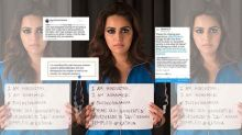 Has Swara Bhaskar deactivated Twitter after getting trolled by Hindus?