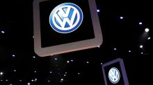 Volkswagen buys Volvo's connected car unit for $122 million