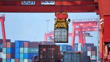 EEUU da un paso hacia medidas antidumping contra láminas de aluminio chinas