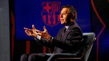 El Barcelona anuncia un ajuste de 315 millones y fija las elecciones el 20 y el 21 de marzo