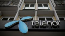 Norway's Telenor, Malaysia's Axiata plan Asian telecoms behemoth