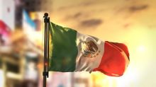 Mexico – The Year of Political Shocks Rolls On