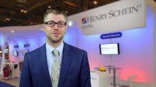 Henry Schein Buys eVetPractice, Boosts Technology & VAS Arm