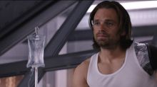 Avengers: Endgame's Stan understands Captain America making THAT choice