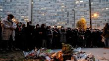 Parigi, 7 persone arrestate per l'attacco