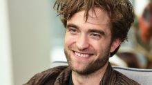 Robert Pattinson on a 'Twilight' Reunion: 'I'm Ready to Play 17 at a Moment's Notice'