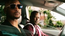 Tráiler de Bad boys for life: Will Smith y Martin Lawrence vuelven para un último caso