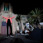 What Matters This Week in the 2020 Race