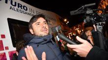 ##M5s, Di Battista difende la famiglia, attacca Renzi e Il Giornale