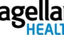 Magellan Rx Management and Trapelo Health to Offer Precision Oncology Platform for Next-Generation Care