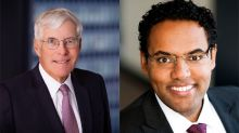 Wachtell Attorneys: New Court Opinion is a Warning to Activist Directors to Put Company Ahead of Personal Interests