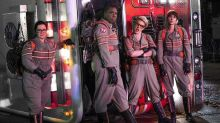 'Ghostbusters' Director Paul Feig on Deleted Dance Numbers and Whether or Not a Sequel Could Happen