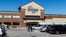 Kroger's Dip Brand Takes on Target and Walmart: Time to Buy KR Stock?
