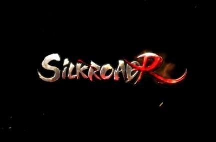 Silkroad-R R-elaunches