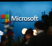 Microsoft to Acquire Nuance for $19.6 Billion in Health-Care Bet