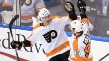 Washington Capitals vs. Philadelphia Flyers FREE LIVE STREAM (8/6/20): Watch NHL Stanley Cup seeding round online