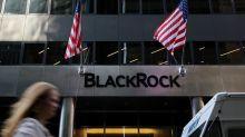 BlackRock, Nuveen Unwind Leveraged Muni Trades Roiled by Havoc