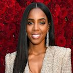Kelly Rowland Shares Exclusive Details About New Song 'Coffee' & More Music to Come