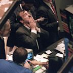 The real cause of the 1987 crash, as told by a trader who lived through it