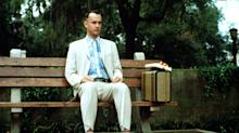 Big Shrimpin': The Runaway Success of 'Forrest Gump,' by the Numbers