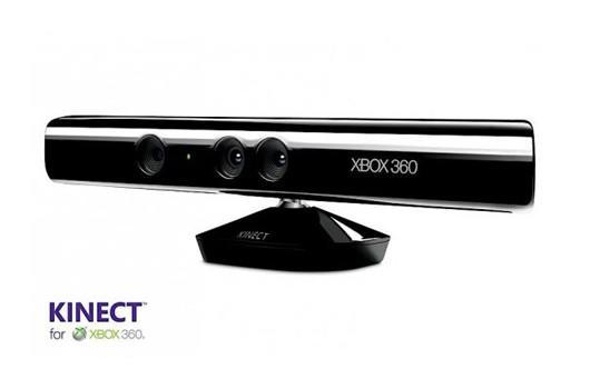 Kinect price drops to $109.99 in US