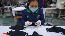 Coronavirus: Vietnam lured factories during trade war, but now faces big hit as parts from China stop flowing