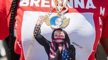 États-Unis: la famille de Breonna Taylor, abattue chez elle par la police, obtient 12 millions de dollars de dédommagement