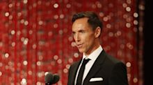 Steve Nash on surprise Nets hiring: 'I did skip the line, frankly'
