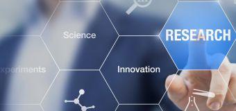 Farmaceutica, da Novartis in Italia 250 mln di investimenti nei prossimi 3 anni