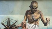 How to explore Gandhi's Delhi 70 years after his assassination