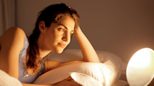 8 of the best wake-up light alarm clocks to combat dark mornings