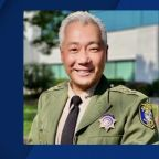 DA: Santa Clara Co. undersheriff, Apple security chief indicted