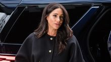 The heartfelt way Meghan Markle paid tribute to the victims of Christchurch