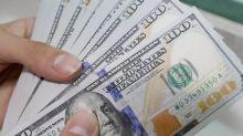 """Mujer de 57 años despedida por """"anciana"""" recibe retribución de 20.000 dólares"""