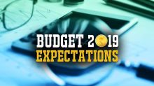 Budget 2019: Govt must address poverty and quality education as binaries