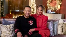 Gift like Chrissy: What we want to give and get from Chrissy Teigen's collections