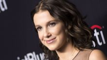 14-year-old Millie Bobby Brown announces split from boyfriend of 7 months - but is it necessary?