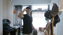Así son los microapartamentos de Hong Kong: viviendas donde solo se va a dormir