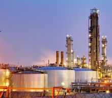 Natural Gas Price Fundamental Daily Forecast – EIA Number Should Be Slightly Below 5-Year Average