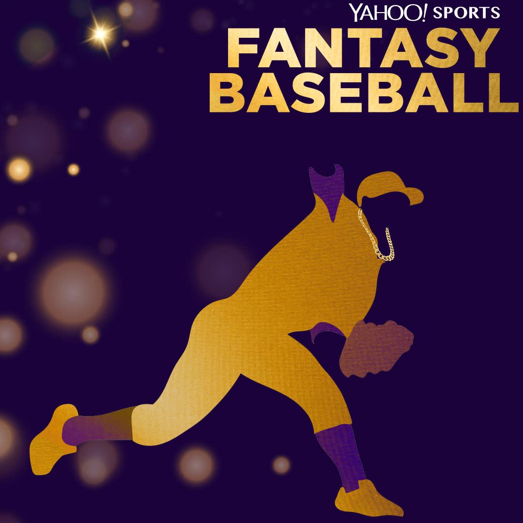Sign up to play Yahoo Fantasy Baseball for 2018 MLB season - photo#43