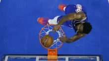 76ers put Process legacy on the line in Game 7 vs Hawks