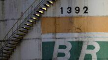 Ouro Preto reduz oferta por dois polos maduros da Petrobras, dizem fontes