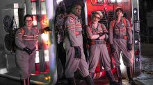 A Reminder That Women-Led Movies Aren't 'Risky' After the 'Ghostbusters' Near Miss