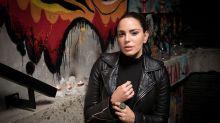 Quién es Marta Milans, la actriz española que triunfa en el extranjero