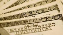 La Libra Vuelve A Caer Ante El Dólar Americano, ¿Volverá A Mínimos?