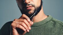 CDC guidelines on male facial hair goes viral amid the coronavirus fears