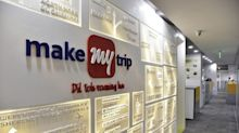 India's MakeMyTrip Rewards Exec for Loyalty Work With Group CEO Promotion