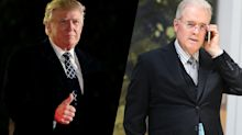 The Fear Factory: How Robert Mercer's hedge fund profits from Trump's hard-line immigration stance