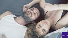 ¿Fantasear sexualmente con tu ex significa que no quieres a tu pareja?